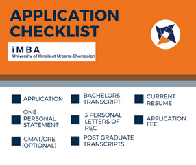APPLICATION CHECKLIST (1).png
