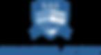 SAS-logo-stacked.png