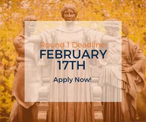 Round 1 Deadline-Feb 17th Apply Now!.jpg