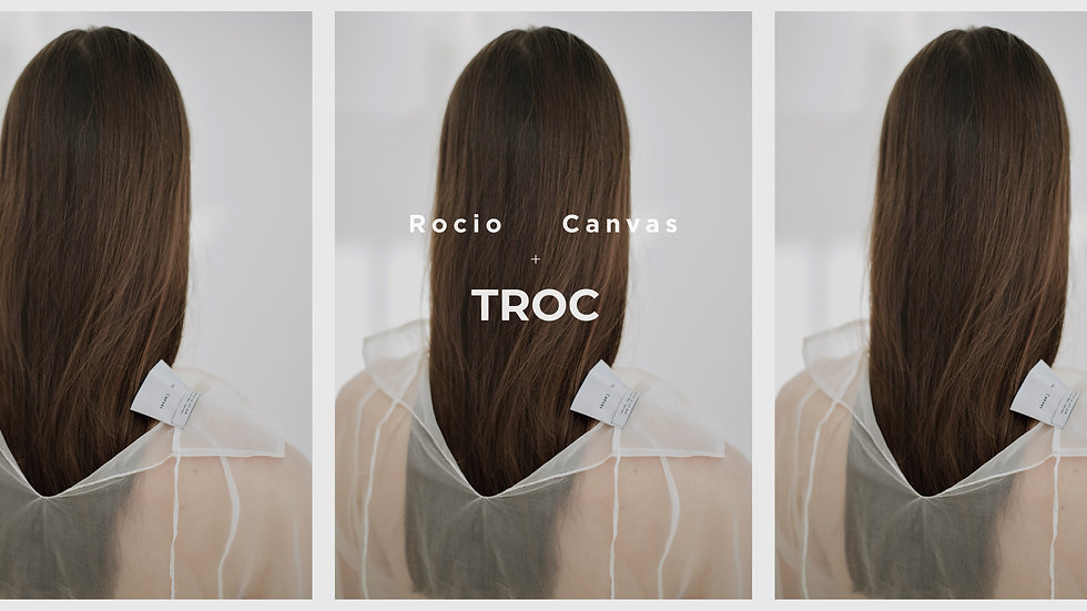LP TROC arquivo aberto _Prancheta 1.jpg