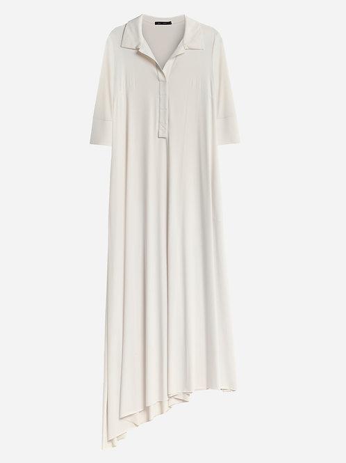 Vestido Chantal Cerâmica
