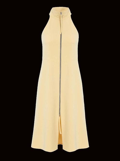 Vestido Clea (Sob Encomenda)