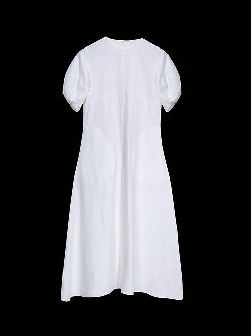 Vestido Ceres