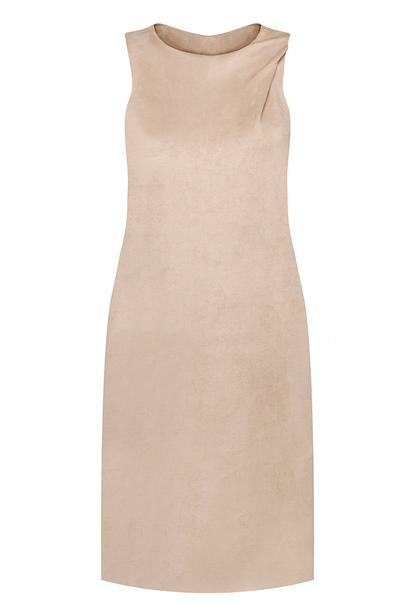 vestido plana drap-03.jpg