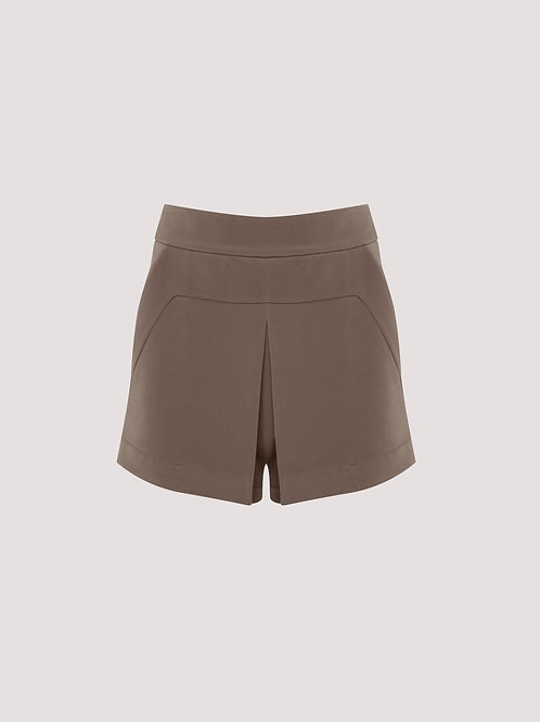 Shorts Max (Sob Encomenda)