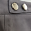 Thumbnail: Calça Solange