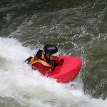 hydro sportif 06-06 026.jpg