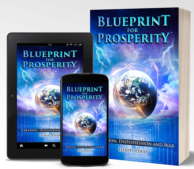 3D%20blueprint%20for%20prosperity1_edite