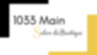 1033 Main new logo (7).png
