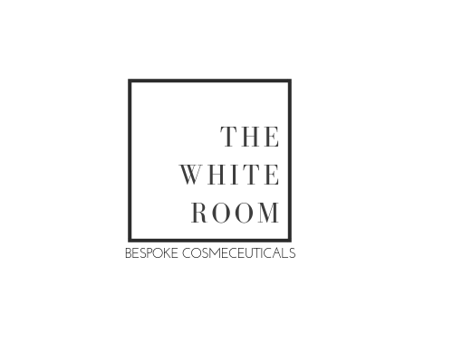 Welcome to The White Room