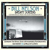 Dreamy Screens - Cover (W).jpg