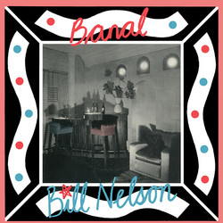 """Banal 7"""" - Cover"""
