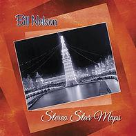 Stereo Star Maps - Cover (Web).jpg