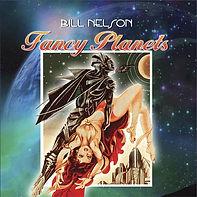 Fancy Planets - Cover (W).jpg