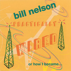 Practically Wired - Original Cover
