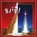 Blip! - Cover
