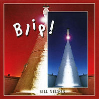 Blip! - Cover (W).jpg