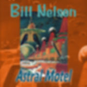 Astral Motel - Cover (Small) (W).jpg