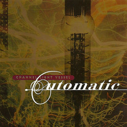 Automatic - Cover