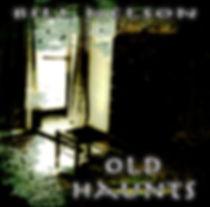 Old Haunts-5.jpg