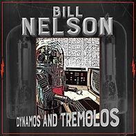 Dynamos & Tremolos - Cover (W).jpg