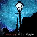 Last Lamplighter - Cover
