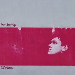 "Eros Arriving 7"" - Cover"