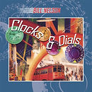 Clocks And Dials - Cover