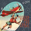 Modern Moods - Cover.jpg