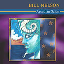 Arcadian Salon - Cover