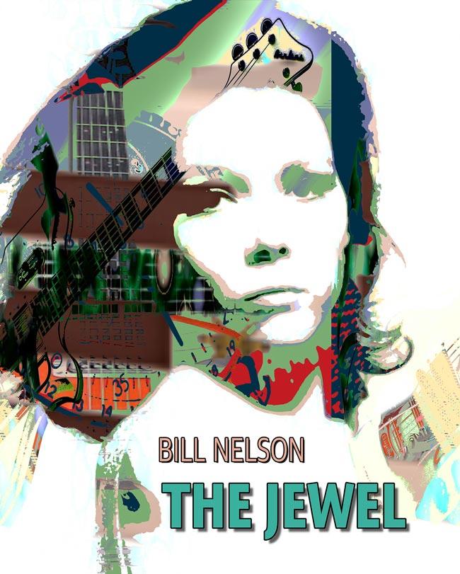 The Jewel Flyer