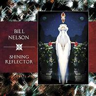 Shining Reflector - Cover (W).jpg