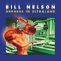 Orpheus In Ultraland - Cover (W).jpg