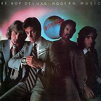 Modern Music - Cover (W).jpg