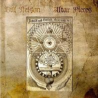 Altar Pieces - Cover (W).jpg