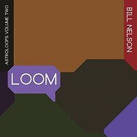 Loom - Cover (W).jpg