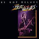 Hot Valves - Cover
