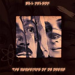 The Awakening Of Dr Dream - Cover