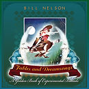 Fables And Dreamsongs - Cover.jpg