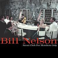 Secret Club - Cover (W).jpg