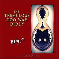 Blip 2 - Tremulous Do Wah - Cover (W).jp