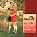 Songs Of The Blossom Tree Optimists - Co