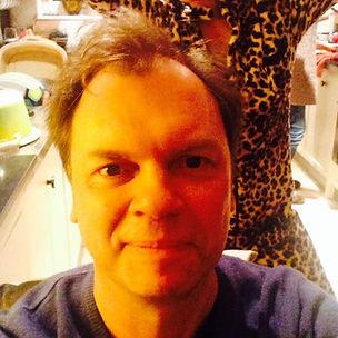 Steve Malins (W).jpg