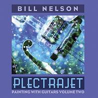 Plectrajet - Cover (W).jpg