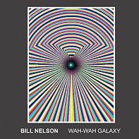 Wah-Wah Galaxy - Cover (Web).jpg
