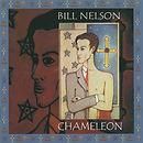 Chameleon - Cover