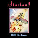 Starland - Cover