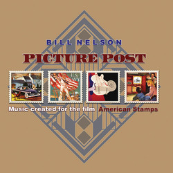 Picture Post - Cover