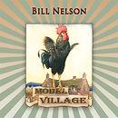 Model Village - Cover.jpg