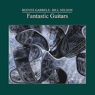 Fantastic Guitars - Cover (W).jpg